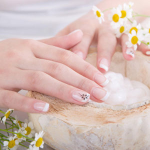 Hair Skin and Nails, Health & Beauty